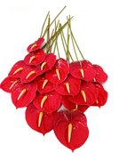 Artificial flower -other artificial flower one single