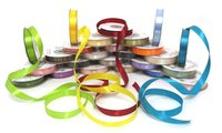 Satin band 12 mm